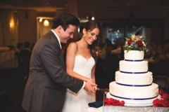 Brean's Seans Wedding