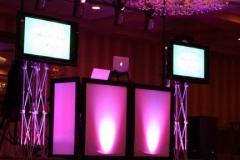 Plasma-Screen-Setup-5