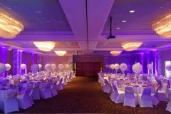 purple-uplighting-ballroom