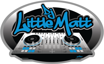 DJ Little Matt